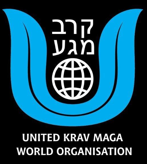 Glasgow Krav Maga Affiliation Logo