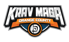 Krav Maga Orange County